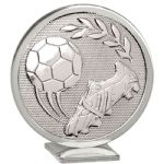 Football Trophy GB014